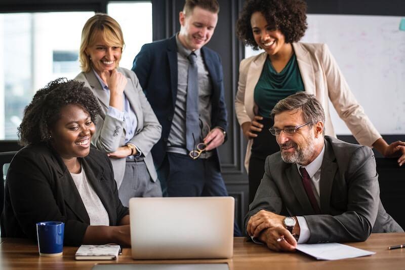 BPO and Business Advisory  Service