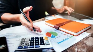 audit firm services in singapore