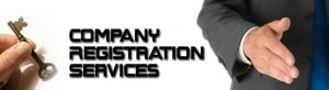 register company set up company in singapore